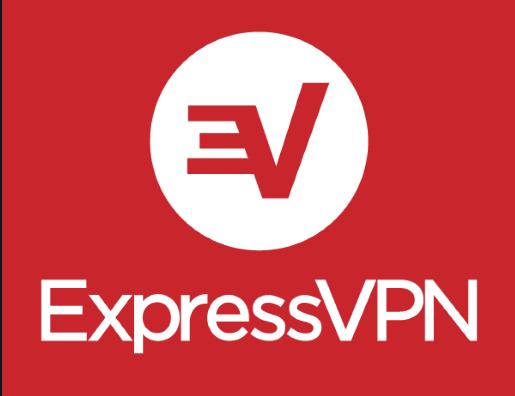 express vpn free