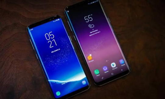 how to root galaxy s9