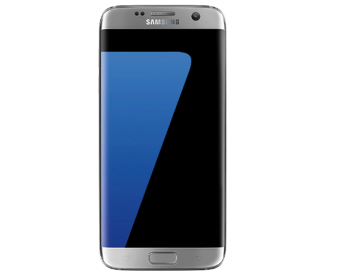 samsung s7 edge drivers