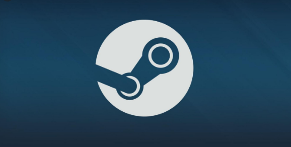 steam profile picture