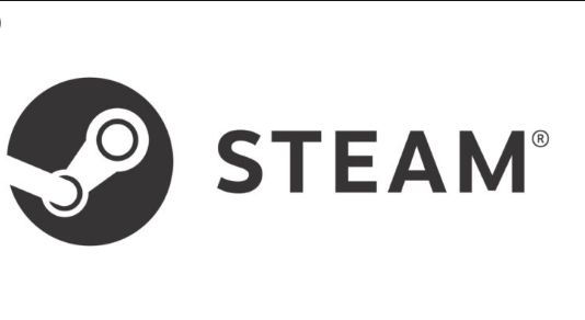 steam too many login failures