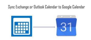 Add Outlook Calendar to Your Android