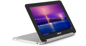 ASUS Chromebooks Flip C100PA