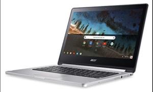 Acer Chromebooks R 13