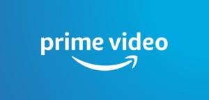 Amazon PrimeVideo in PC