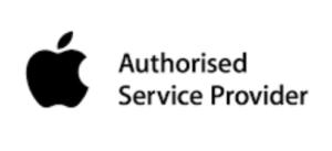 Apple Service Provider- Service Battery Warning On Mac