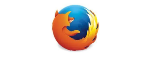 Firefox Installation in Chromebook
