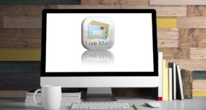 How To Fix Windows Live Mail Support Issues