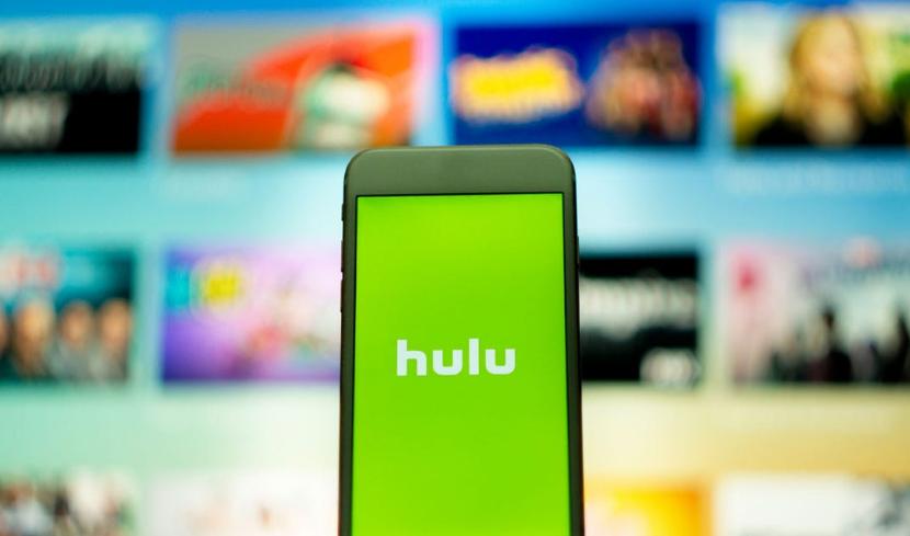 Hulu Parental Controls