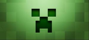 Minecraft LAN Game