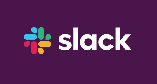 Slack Keyboard Shortcuts