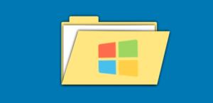 Take Access to WindowsApps Folder