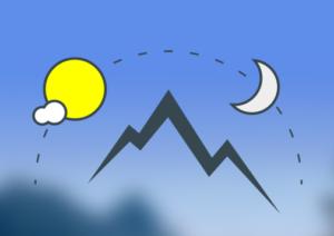 Weather Live Wallpaper-Live Weather Wallpaper Apps