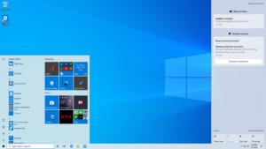 https://www.gTurn Off Windows Update Status Trayoogle.com/search?q=Windows+Update+Status+Notification&rlz=1C1CHBF_enPK893PK893&source=lnms&tbm=isch&sa=X&ved=2ahUKEwjv9eT-xrjqAhXLShUIHfK9BlkQ_AUoAXoECA0QAw&biw=1366&bih=657#imgrc=smvyzPYqtTcCuM