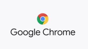add chrome shortcut to desktop