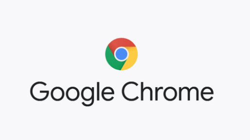 add chrome shortcut to desktop