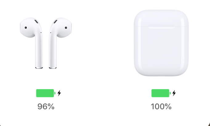 airpods keep disconnecting
