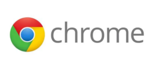 chrome flags