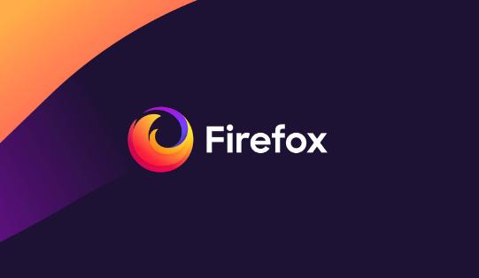 firefox slow