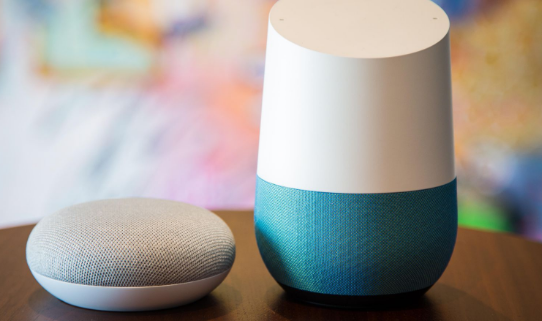 google home games