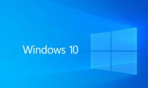 windows 10 sleep shortcut