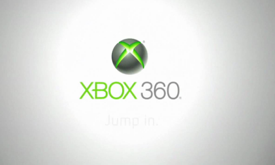 how to factory reset xbox 360
