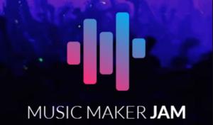 music maker jam-Garageband Alternatives
