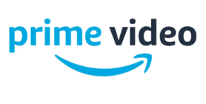 prime video app for windows