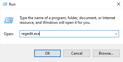 device cannot start code 10
