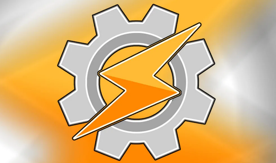 Tasker Profiles to Automate Your Android Device