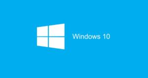 offline files windows 10