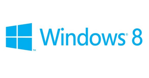 windows 8.1 generic keys