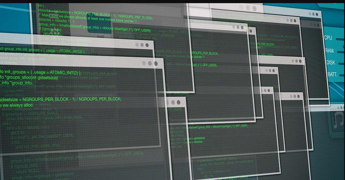 Add GUI To Microsoft Robocopy Command Line Tool