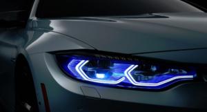 Car Headlights Last