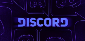 Connect to Discord