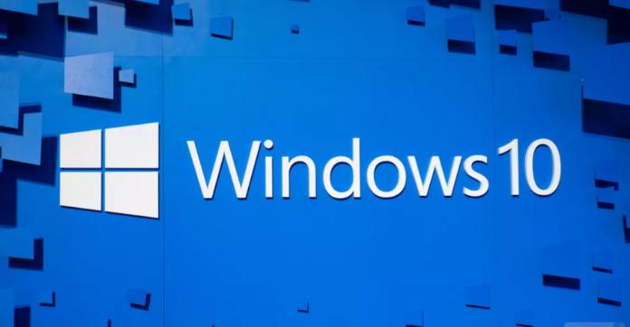 Fix Night Light On Windows 10