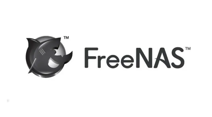 freenas static ip
