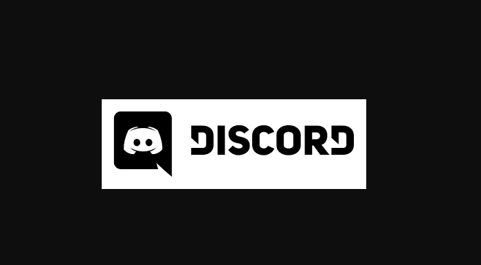 How To Know If Discord Is Down