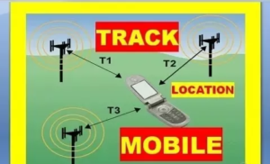 How To Track Location Of Phone