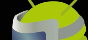Install Google's ARC Welder To Run Android Apps