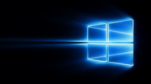 KB4489868 Windows 10
