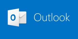 Outlook Alias