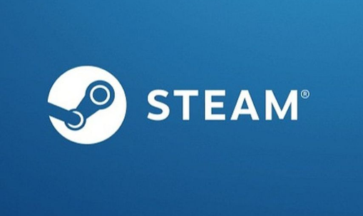 Steam Friend Code