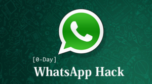 Ways To Hack WhatsApp