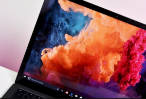 Windows 10 Update KB4490481