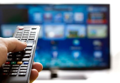 airtel digital tv recharge plans