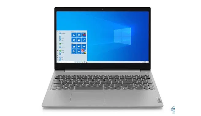 lenovo ideapad slim 31