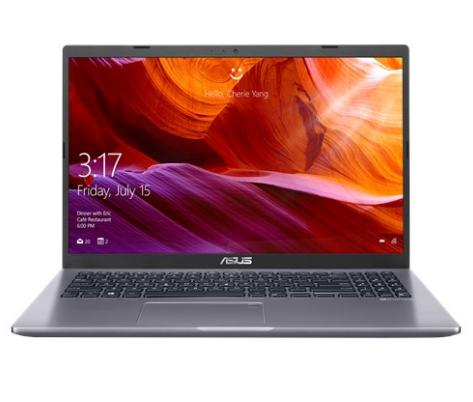 ASUS VivoBook M509DA