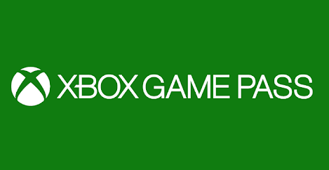 cancel xbox game pass
