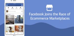 get Facebook Marketplace